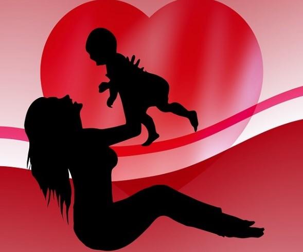 consejos para madres