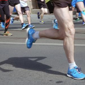 Deporte como foco de salud: consejos para hacer ejercicio de forma efectiva