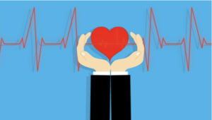 salud corazon