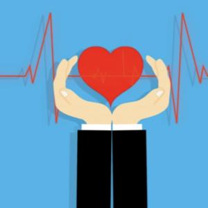 Salud en la cotidianidad: un reto a superar con los apoyos necesarios