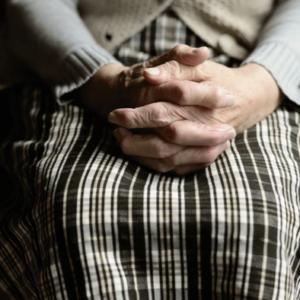 Cómo afrontar la salud personal y la de nuestros seres queridos en el día a día