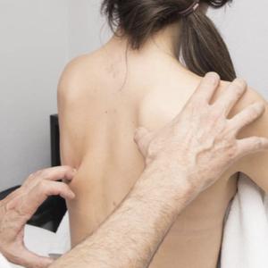 Consigue mejorar tu salud muscular a través de estos tratamientos